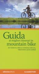 C:\fakepath\Guida-mountain-bike-inserto.jpg
