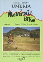 C:\fakepath\Umbria-in-mountain-bike.jpg