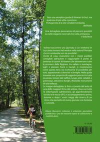 piste_ciclabili_e_greenways_in_lombardia_quarta.jpg