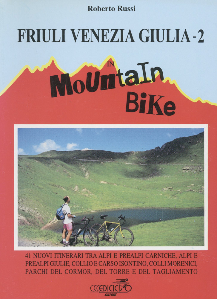 C:\fakepath\FVG-in-mountain-bike-vol-2.jpg