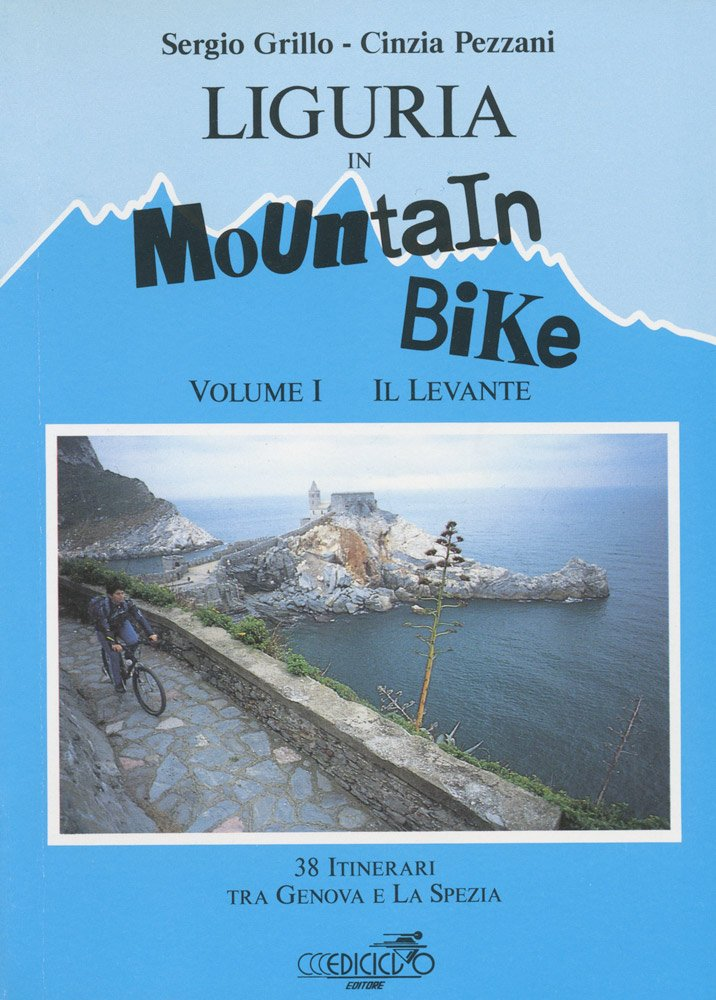 C:\fakepath\Liguria-in-mountain-bike-vo.jpg